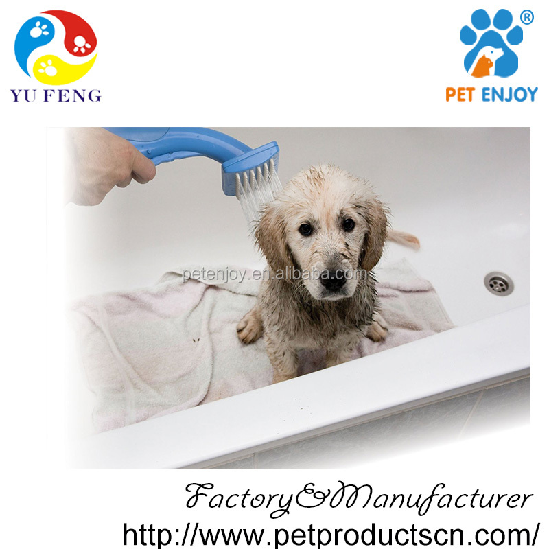 pet zoom dog wash self service tool ,dog grooming tubs