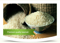 Premium Quality Long Rice