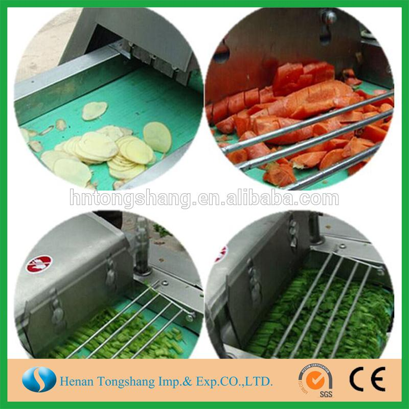 dry cleaning machines potato industrial fruit dehydrator plastic kitchen vegetable cutter on promotion