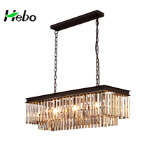 Hot sale China famous supplier chandeliers lights , classic crystal chandelier parts