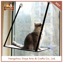 New Style Cat Sunny Seat Window Mounted Cat Hammock Bed