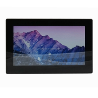 18.5 inch Android 4.4 3g tablet