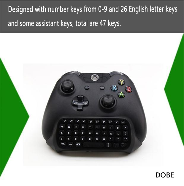 Wholesale 2.4g Mini Gaming With Bluetooth Wireless Mechanical Keyboard For Xbox One