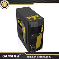 SAMA New Product Universal Hot Design Latest Computer Types