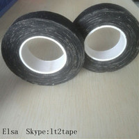 yahoo china mail cotton cloth tape