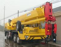 TADANO Mobile Crane Cheap Price High Quality Japan 65 Ton Used Crane Hot Sale