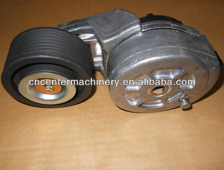 Cummins 4BT Belt Tensioner 3924026/4994573