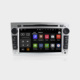 7Inch 2Din Android 5.1.1Vauxhall Opel Astra Vectra Corsa Car DVD Player Radio GPS/DAB+/OBD2 DU7058