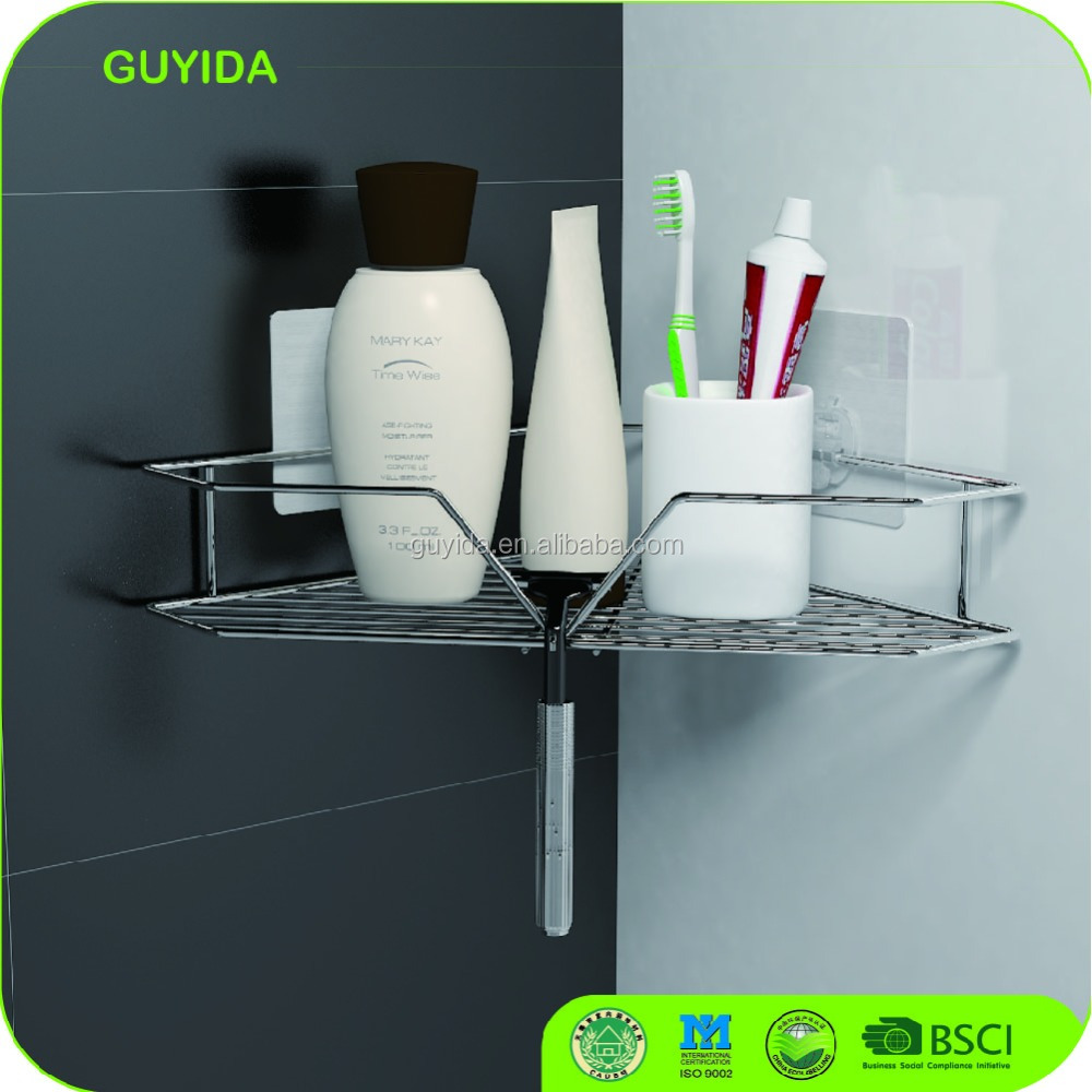 China Toilet Shelf, China Toilet Shelf Manufacturers and Suppliers ...