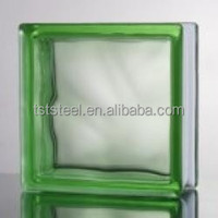 12 x 12 small glass block suppliers for windows