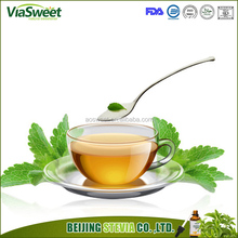 Stevia Extract Stevioside powder, stevia 95% rebaudioside a for drink