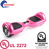 UL2272 Koowheel Balance Scooter with Warehouse in USA and Germany