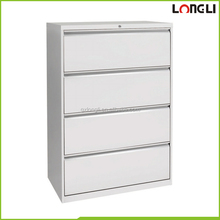 Lateral Filing Cabinet Dimensions With Top Quality