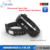 M2 Pedometer iOS Android wearable Heart Rate Blood Pressure Band Oxygen Oximeter BT Smart Bracelet