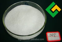Factory supply directly N:P:K 12:61:0 MAP Monoammonium Phosphate for liquid fertilizer