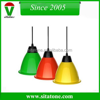 free shipping 30w high bay led pendants for suppermarket