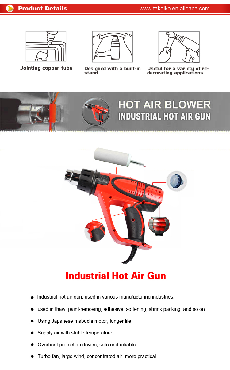 Hot Air Blower Industrial : Sale hot air blower for industrial use buy