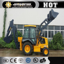 Backhoe Loader Spare parts Tires for ChangLin 630A
