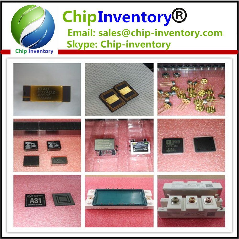 (Electronic components)HCPL-3760-500E