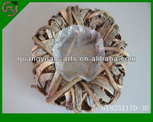 2013 new design Cheap Wreaths For Christmas or Home Decoration