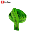 JenTan 5 Ton high quality red color code flat webbing sling/ round webbing sling/ webbing sling for lifting