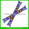 Promotion Inflatable Party Cheering Stick
