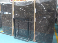 china black emperador marble stone price of a marble slab