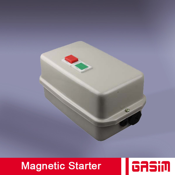 top quality starter magnetic switch