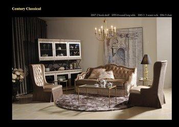 elegant sitting room furniture sofa ds6 buy elegant