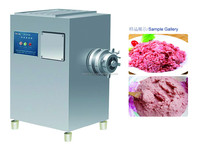 Hot Sale Meat Grinder Cutting Blade/Manual Meat Grinder Machines/Mini Meat Mincer