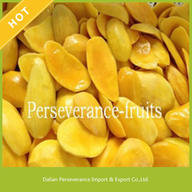 Delisious Mango Wholesale