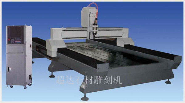 Powerfull and fast speed! stone cutting table saw machine price /for Marble ,granite, glass, stone, tile. engraving