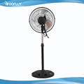 10 Inch 12 Inch Mini Dormistry Office Electric Stand Pedestal Home Fan