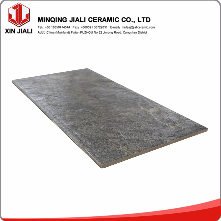JiaLi Newest Design Wholesale RS1832 rustic ceramic tile