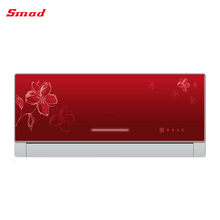 2017 High Quality New Design Daikin Central Air Conditioning