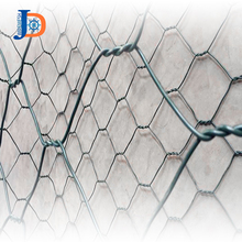 Low carbon steel wire gabionbox