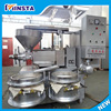 /product-detail/small-oil-pressor-machinery-oil-press-machine-cooking-oil-making-machine-60582169939.html
