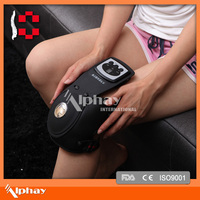 best selling hot chinese products knee pain relief knee support