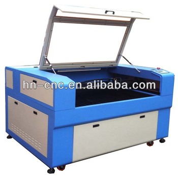 used laser engraving machine for sale