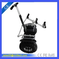 Fashion vehicle, 2 wheel self-balancing electric scooter ,high quality 1000w cheap for adults