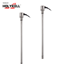 Holykell Factory HPT621 Capacitive Fuel Tank Level Sensor for Truck Tanker