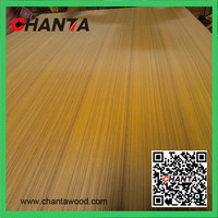 eucalyptus wood price from china