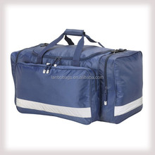 Best traveling bag ,travel duffle bag ,duffle bag