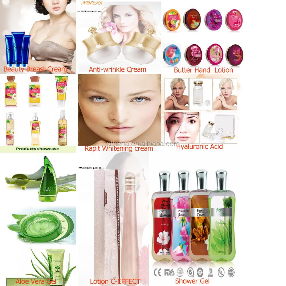 Sun Screen waterproof Tanning Lotion manufacturers