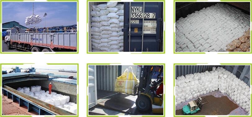 Magnesium Sulphate Heptahydrate Price 98%, 99%, 99.5% 0.1-1mm 1-3mm 2-4mm 4-7mm