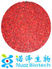 Organic Schisandra Berry Extract/Yellow-brown powder Schisandra Extract Powder/Schisandra Extract with 4% the Lignins