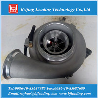 High quality Turbo GTA4294S 714788-5001S 23528065 for Diesel Truck engine S60