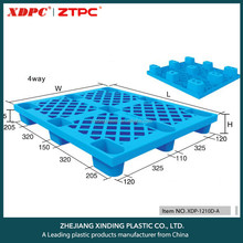 Promotional Top Quality Plastic Pallet Container