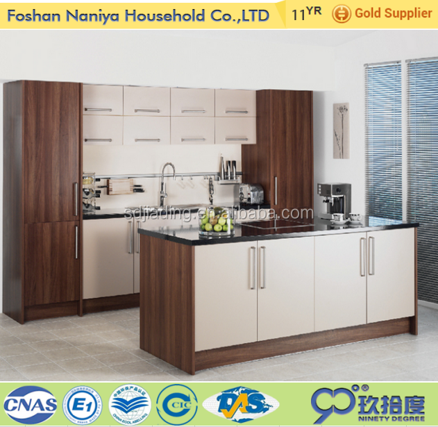 Best Material For Kitchen Cabinets kitchen coolest soapstone countertop material white oak Customized High End Best Material For Modular Kitchen With Fiberglass Kitchen Cabinets