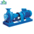 Chinese 7.5kw 10m3/h Low Power Low Pressure Water Pump 10 Cubic Meter Per hour Manufacturer